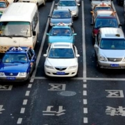 Image for car market in China
